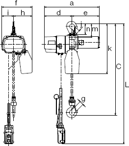 ED1 Diagram
