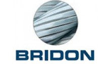 BRIDON Special Wire Ropes