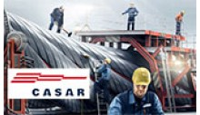 CASAR Special Wire Ropes