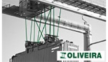 OLIVEIRA Special Wire Ropes