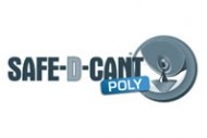Safe-D-Cant Poly