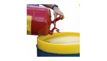 Drum Handling Safe-d-cant