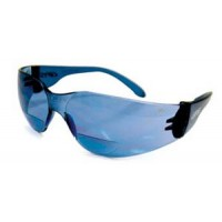 BIFOCALS 312-OP-LBGRX Light Blue