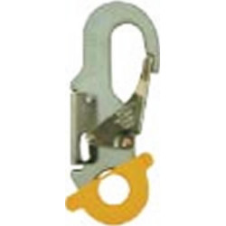BSM0007 Double Action Hook