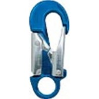 BSM0007A Alloy Double Action Hook