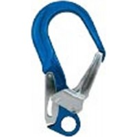 BSM0008A Alloy Double Action Scaffold Hook