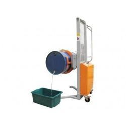 Drum Rotator DR300
