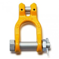 Gr8 Clevis Shackle