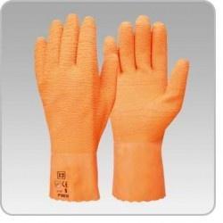 Orange Ruffy P16830