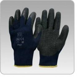 Winter Grip P321