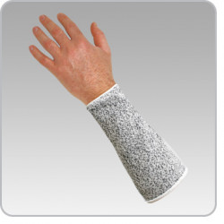 Dyneema® Sleeve