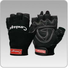 Contego Fingerless P8174A
