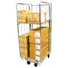 Stock Trolley RST-01