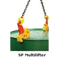 Safepour SP Multi Lifter