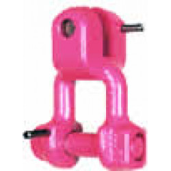 VIP Foolproof High Dynamic Shackle VV-GSCH