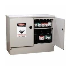 CP1000 - 100 Litre Corrosive Substances