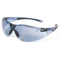 102-OP-LBG TERMINATOR Light Blue/Grey Lens