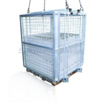 Cage BSN-6