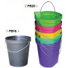 Poly Buckets