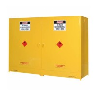 PS850SS 850 Litre Double Door
