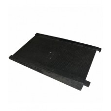 PSRDB006 Polyethylene ramp for low profile bund