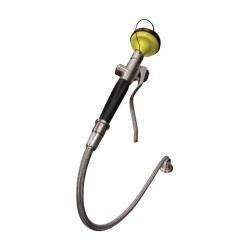 PSRSH010 Counter Top Mounted Handheld Spray Unit