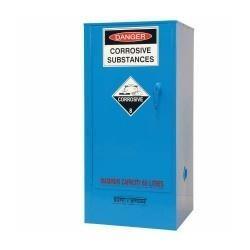 SC0608 - 60 LITRE