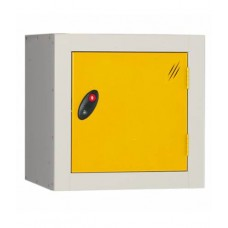 SCL003 Cube Locker - Large