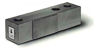 Beam Load Cells