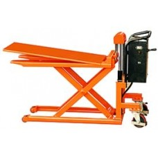 500kg Electric Skid Lifter