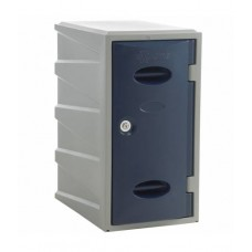 STL050 Plastic Locker Small