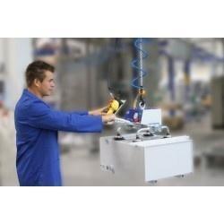VacuMaster Light Compact Lifting Device
