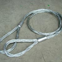 Super Flex Wire Rope Slings - Active Lifting Equipment