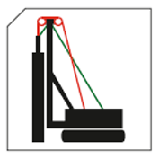 Casar Special Wire Rope Product Selection - Active Lifting