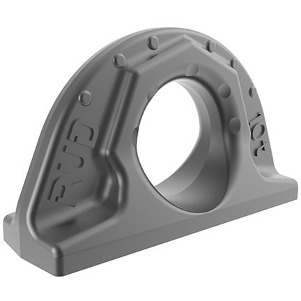 RUD ABA Lifting point for welding