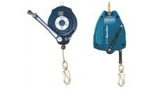 Inertia Reels & Recovery Devices