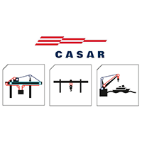 Casar Special Wire Rope Product Selection