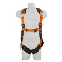 LINQ Elite Riggers Harness Range