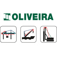 OLIVEIRA ROPE SELECTION BY APPLICATION