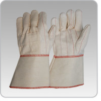 Hot Mill P1313 Gloves