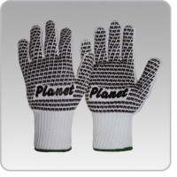Grip n Glove P135 Gloves
