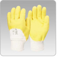 Glass Gripper P159 Gloves