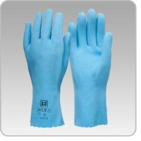 Food Pro P4830 Gloves