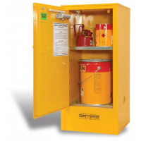 STOREMASTA Flammable Liquid Storage SC060