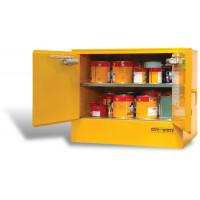 STOREMASTA Flammable Liquid Storage SC100