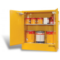 STOREMASTA Flammable Liquid Storage SC160