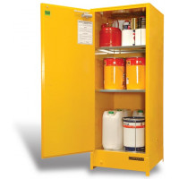 STOREMASTA Flammable Liquid Storage Cabinet SC300