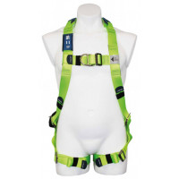 SpanSet WaterWorks Harness Range