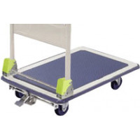 Platform Trolleys - Prestar Brake Kit NBSKIT – NFSKIT