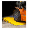 Forklift Container Ramp FCR65